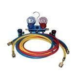 Charging Equipment