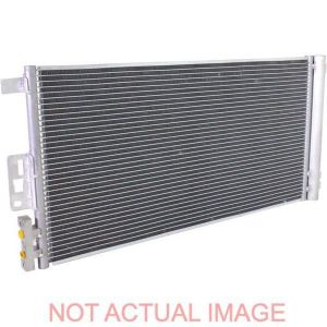 Condenser (AirCon Radiator) Agco DT A Series DT180A Petrol Manual/Automatic (1980 to 2019)