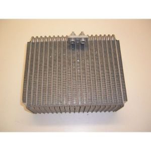 Evaporator Alfa Romeo 145 2.0 16V Twin spark Petrol Manual/Automatic (May 1998 to Jan 2001)