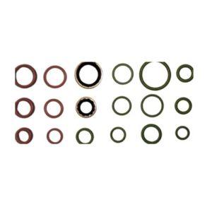Compressor 'O' Ring Kit