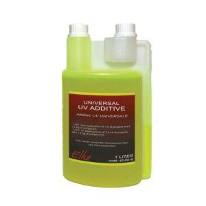 R1234YF/R134A/HYBRID Universal UV Dye