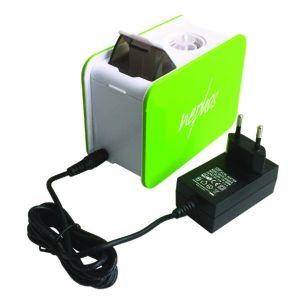Elke Nephos Ultrasonic Sanitising Treatment Machine