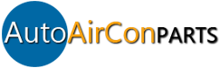 AutoAirConParts.co.uk