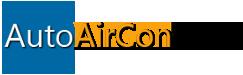 AutoAirConParts.co.uk