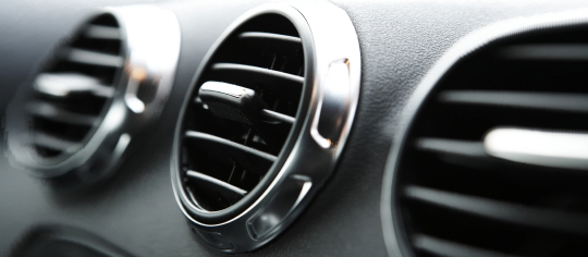 The Top 10 Car Air Conditioning Problems