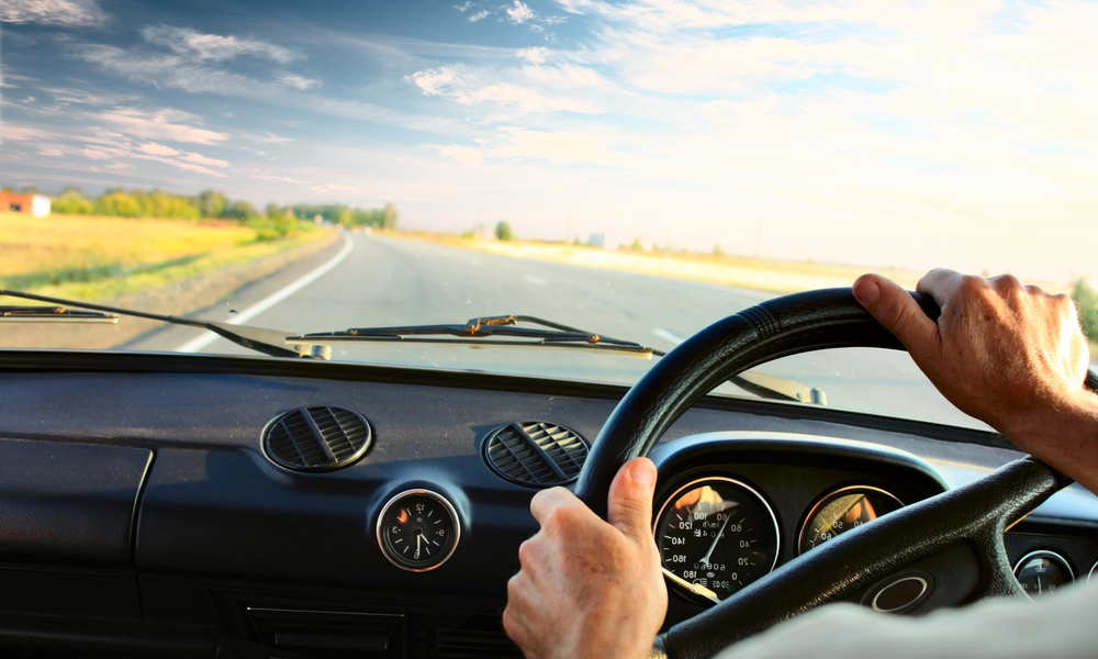 Some tips to help you get the most out of summer driving