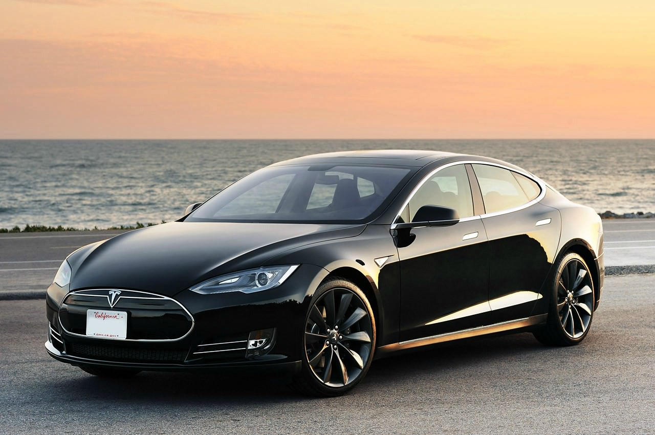 Electric Cars: The Pros and Cons