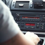 Different Car Air Conditioning Parts That Can Be Purchased